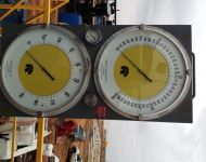 Weight  Indicators #OE1023