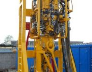 Drillmec HTD250 #OF1063