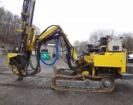 1999 Atlas Copco ROC  #R1560