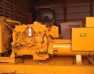 335Kw CAT 3406C #GS1006